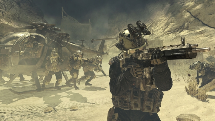 call-of-duty-modern-warfare-2-desert