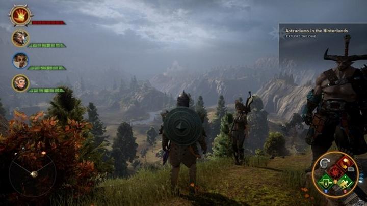 dragon-age-inquisition-hinterlands