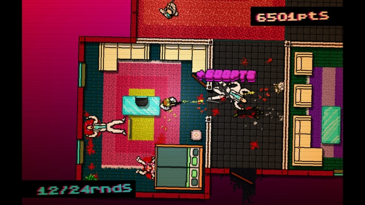 hotline-miami-gameplay