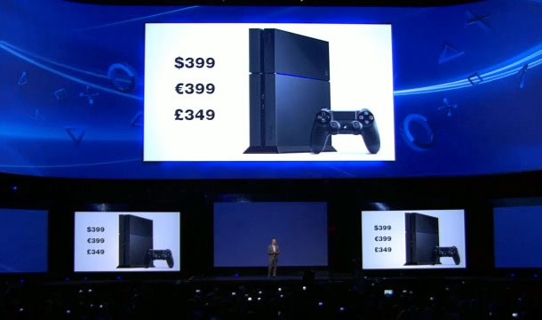 ps4-launch-event