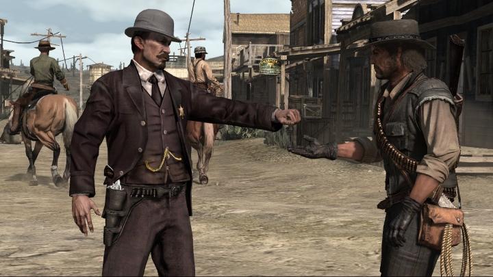 red-dead-redemption-marsten-sheriff