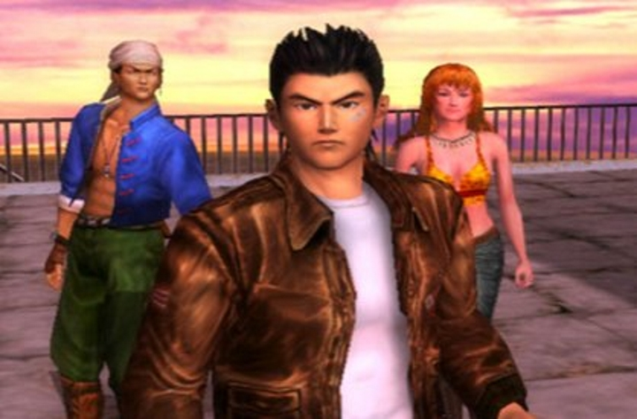 shenmue-ii-dreamcast-characters