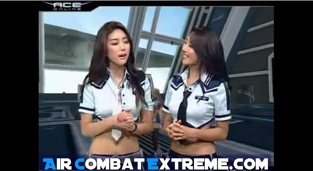 aircombatextreme-asian-girls-ad