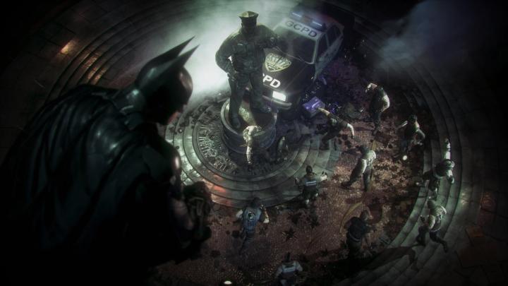 batman-arkham-knight-thugs-in-square