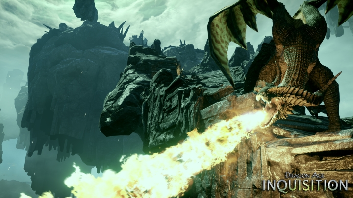 dragon-age-inquisition-dragon-breathing-fire