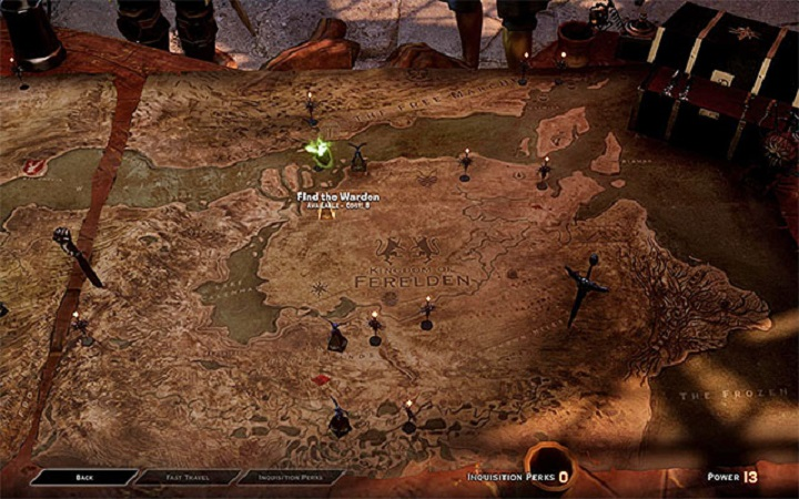 dragon-age-inquisition-war-table