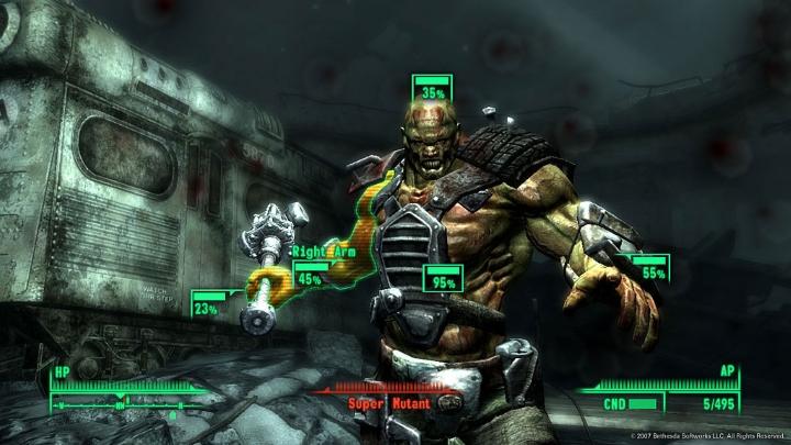 fallout-3-super-mutant