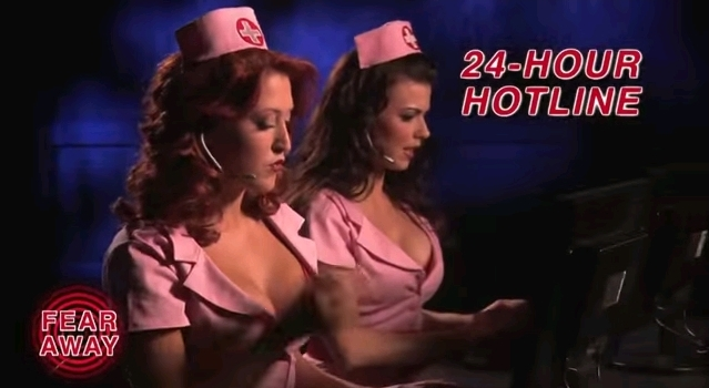 fear-2-sexy-nurses-ad
