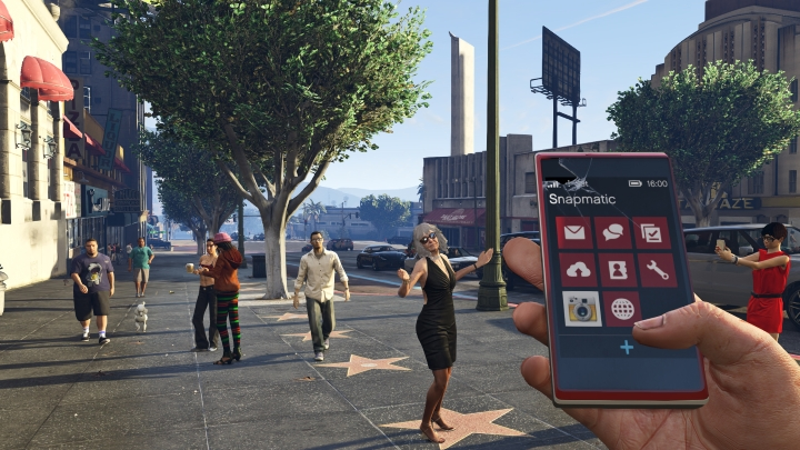 gta-v-mobile-phone