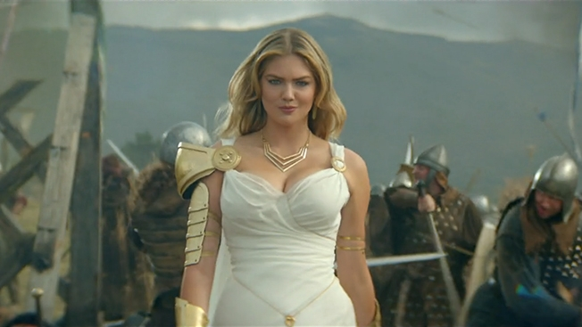 kate-upton-game-of-war-commercial