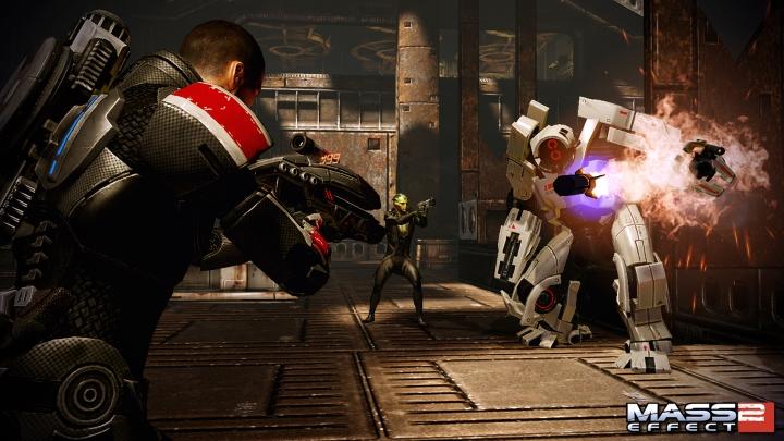 mass-effect-2-combat