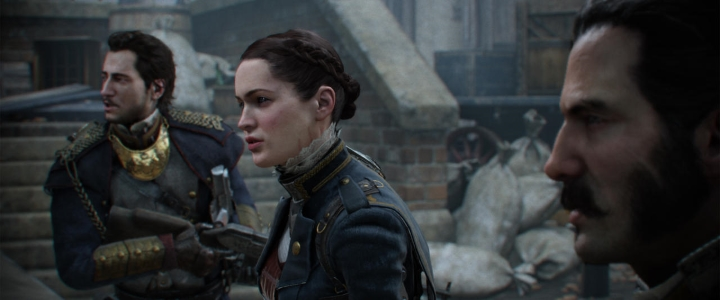 the-order-1886-characters-lady-igraine