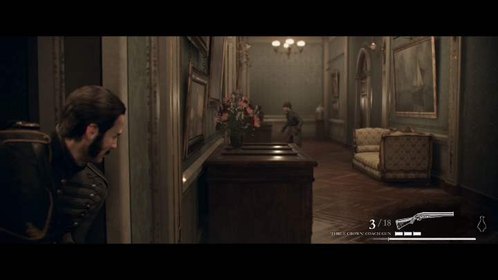 the-order-1886-stealth-sequence