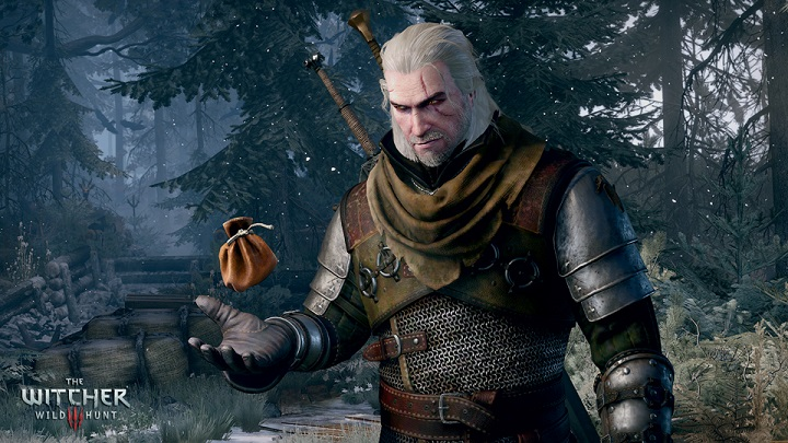 the-witcher-3-wild-hunt-geralt-mail-shirt