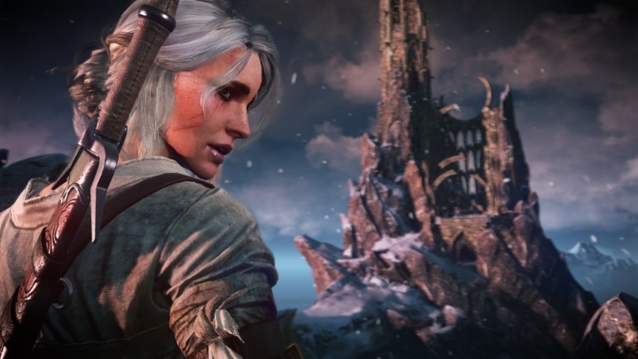 the-witcher-3-wild-hunt-old-ciri