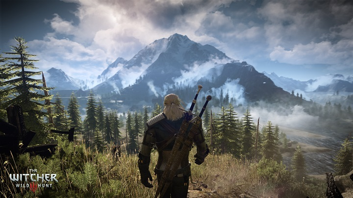 the-witcher-3-wild-hunt-open-world