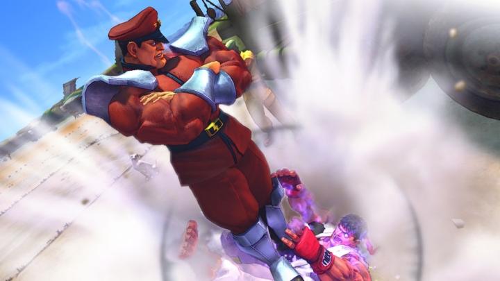 bison-street-fighter-iv