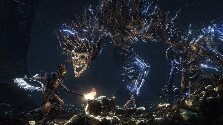 bloodborne-boss-fight