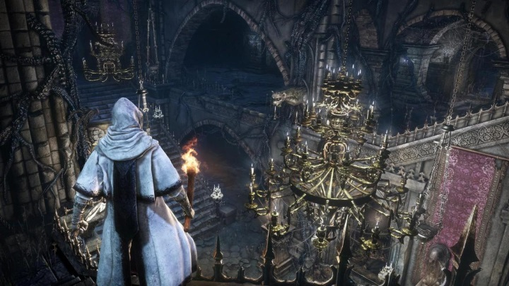bloodborne-dungeon