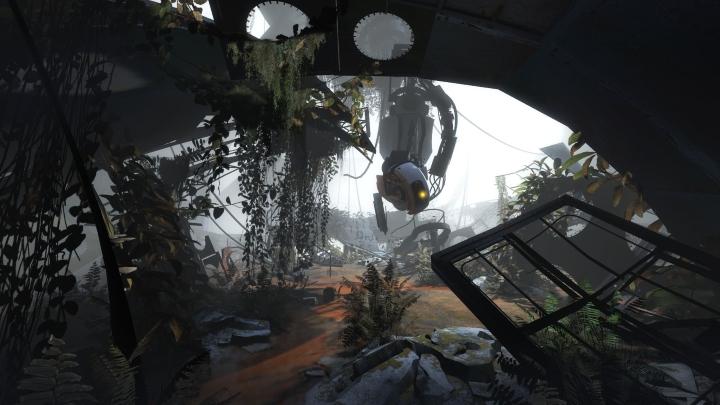 glados-portal-2