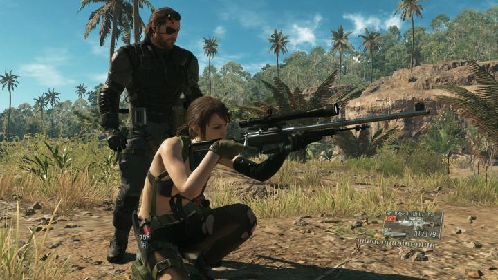 metal-gear-solid-v-quiet-sniper