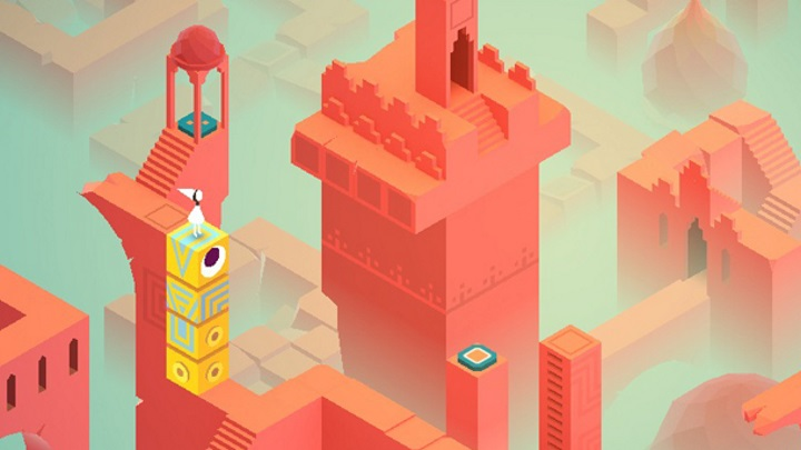 monument-valley-screenshot