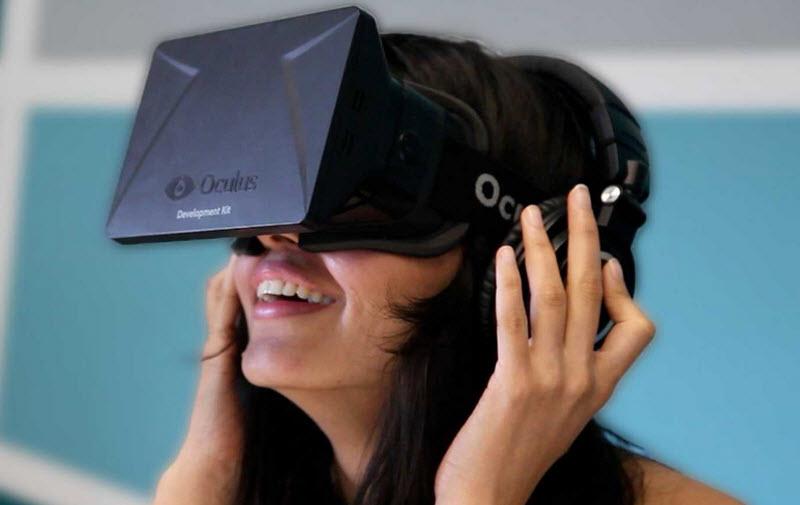 oculus-rift-promotional