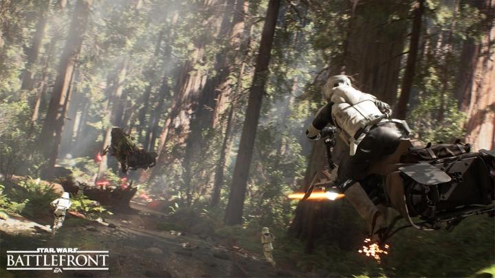 star-wars-battlefront-endor-speeder
