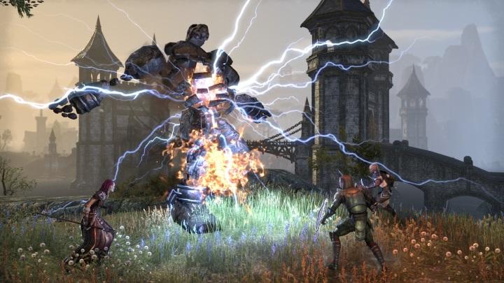 the-elder-scrolls-online-battle