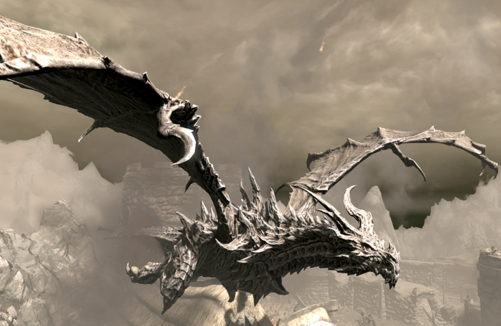 the-elder-scrolls-skyrim-alduin