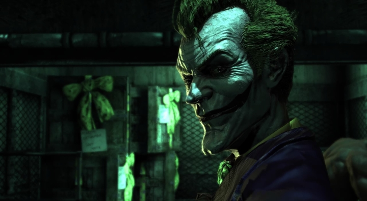 the-joker-arkham-city