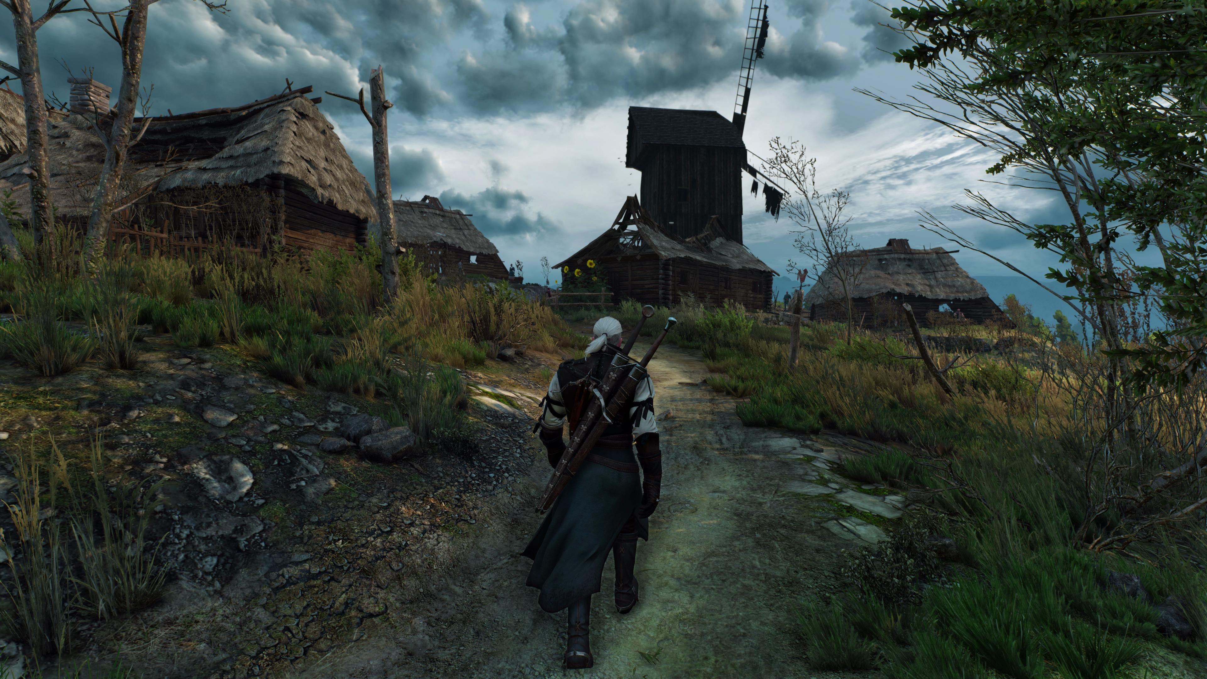 the-witcher-3-wild-hunt-4k-screenshot