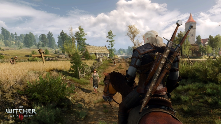 the-witcher-3-wild-hunt-geralt-horse-riding