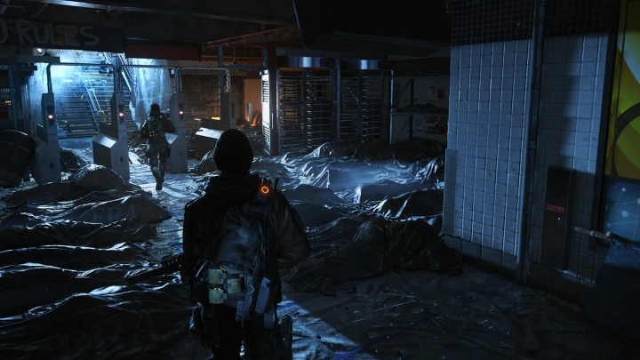 tom-clancy-the-division