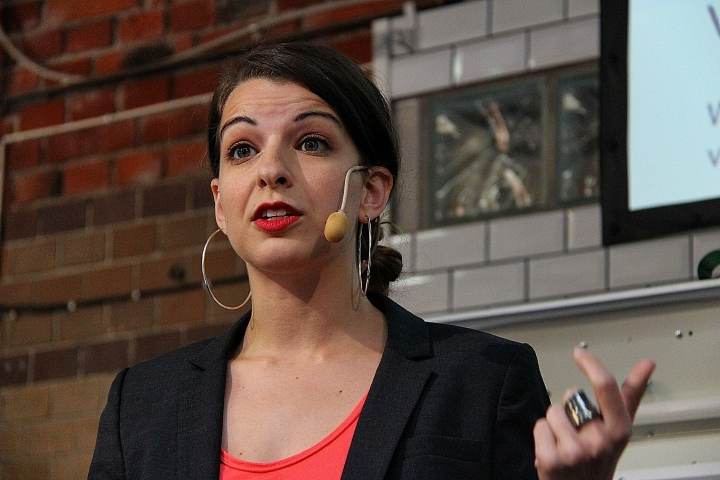 anita-sarkeesian-media-evolutions-the-conference