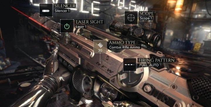 deus-ex-mankind-divided-customize-weapon