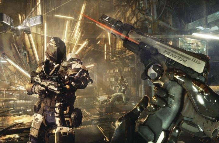 deus-ex-mankind-divided-firefight-gun