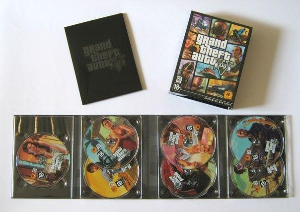 grand-theft-auto-v-7-dvds