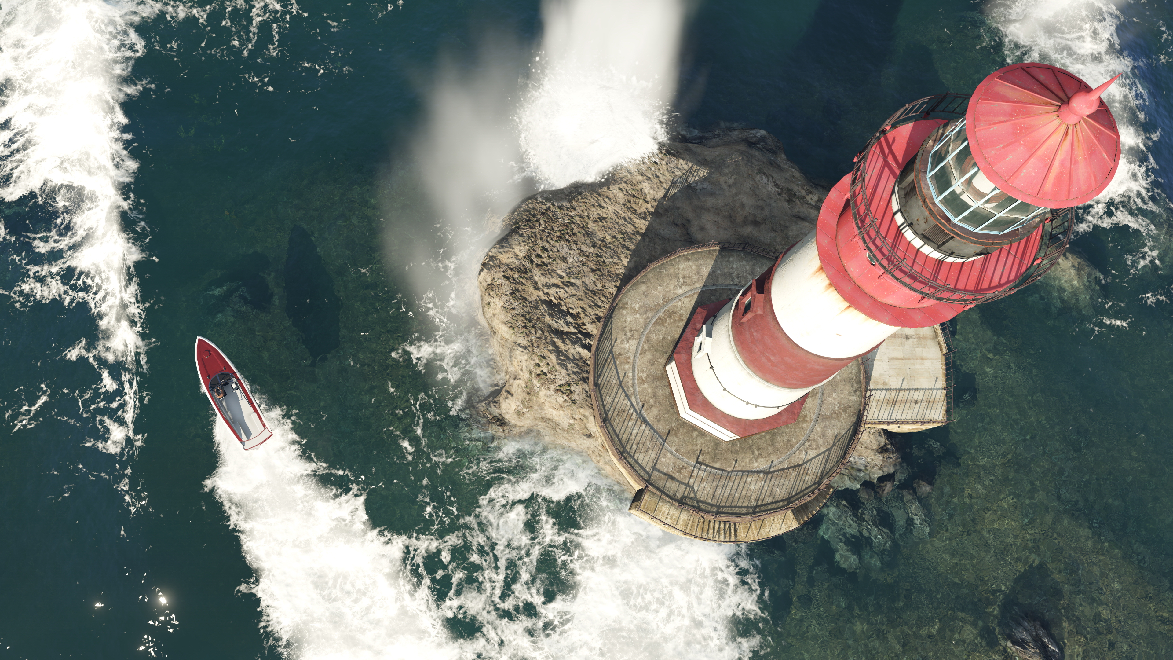 gta-v-4k-screenshot-lighthouse