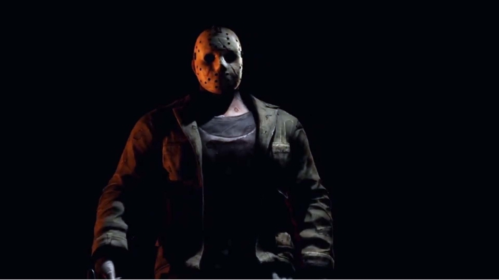 mortal-kombat-x-jason