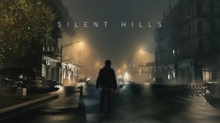 silent-hills-street