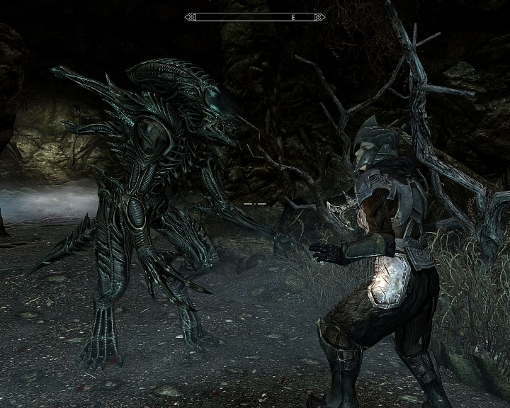 skyrim-mod-aliens