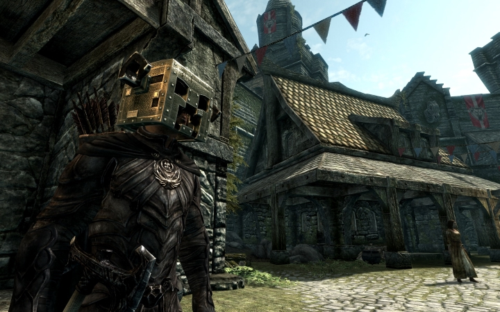 skyrim-mod-creep-in-the-iron-mask