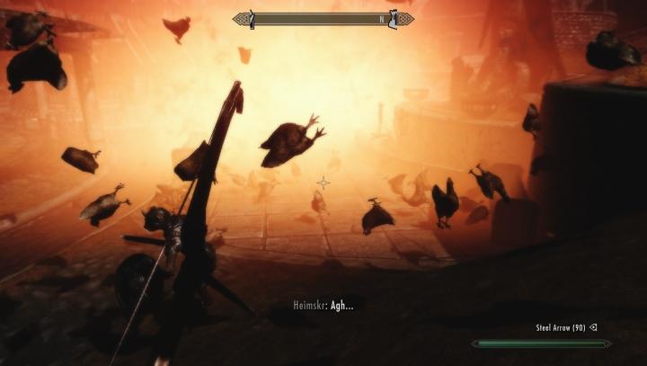 skyrim-mod-exploding-chickens