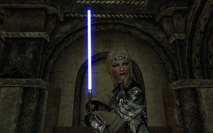 skyrim-mod-magicka-sabers