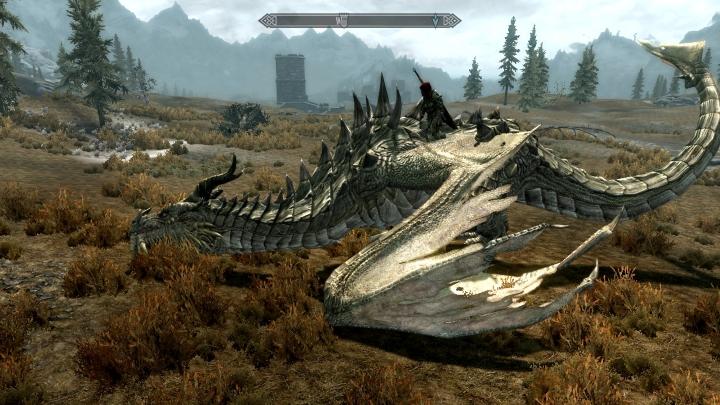 skyrim-mod-mikes-mystical-mounts