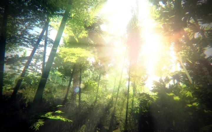 skyrim-mod-tropical-skyrim-a-climate-overhaul