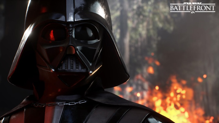 star-wars-battlefront-darth-vader