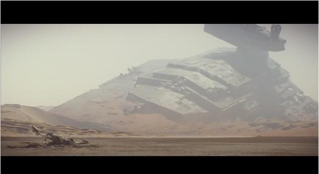 star-wars-force-unleashed-crashed-star-destroyed