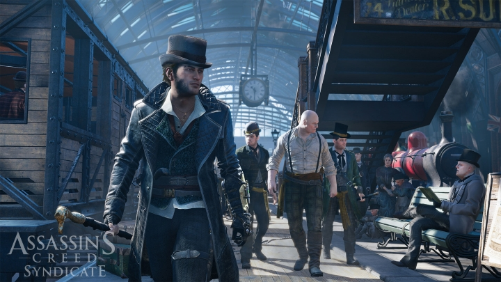 assassins-creed-syndicate-train-station